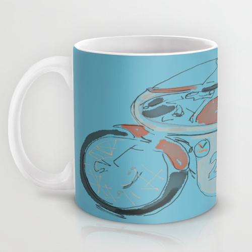 25772419_9131774-mugs11l_l