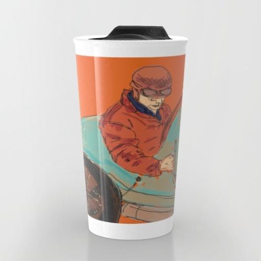 bugatti-brescia-travel-mugs