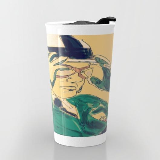 driving-gloves-travel-mugs