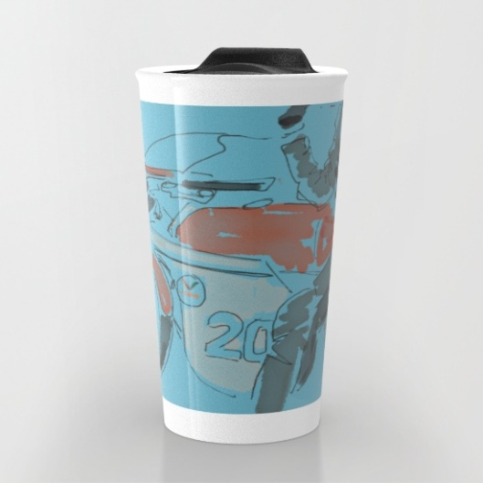 valvolina-travel-mugs